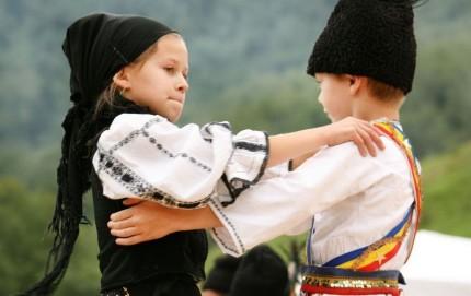 sibiu - traveldek.ro