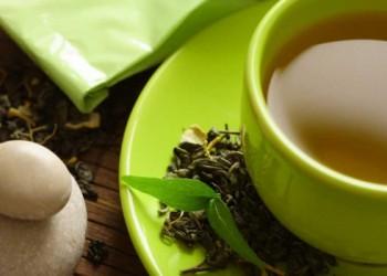 ceai negru beneficii - rtv.net