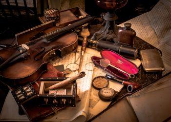 nu trebuie sa le cumperi noi - sfatulparintilor.ro - pixabay_com - western-style-2312246_1920