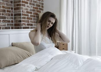 Cum sa faci fata lipsei somnului