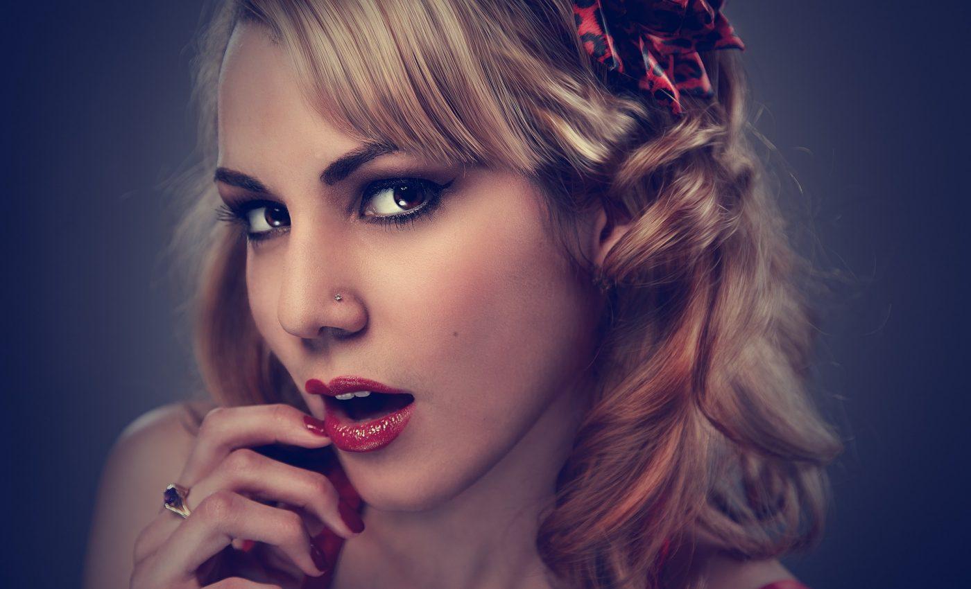 trucuri probleme jenante - sfatulparintilor.ro - pixabay_com - studio-660806_1920