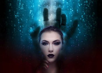 Intrepretare vise - sfatulparintilor.ro - pixabay-com - fear-2826804_1920