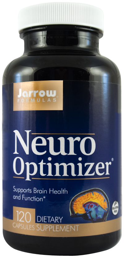 Neuro_Optimizer_secom