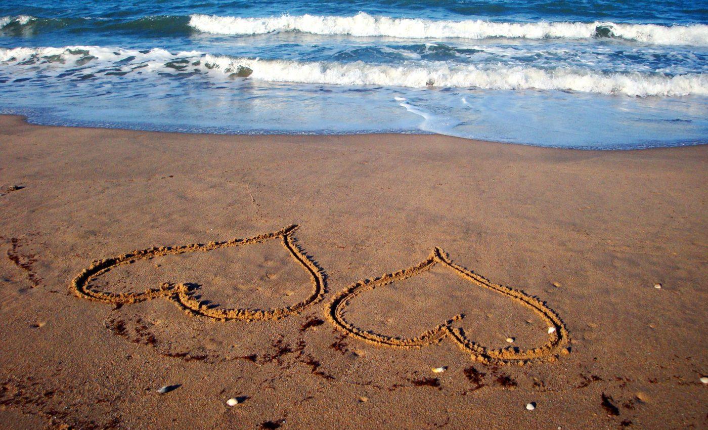 Suflete pereche sau nu - sfatulparintilor.ro - pixabay_com - heart-733102_1920