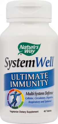 System_Well_8490