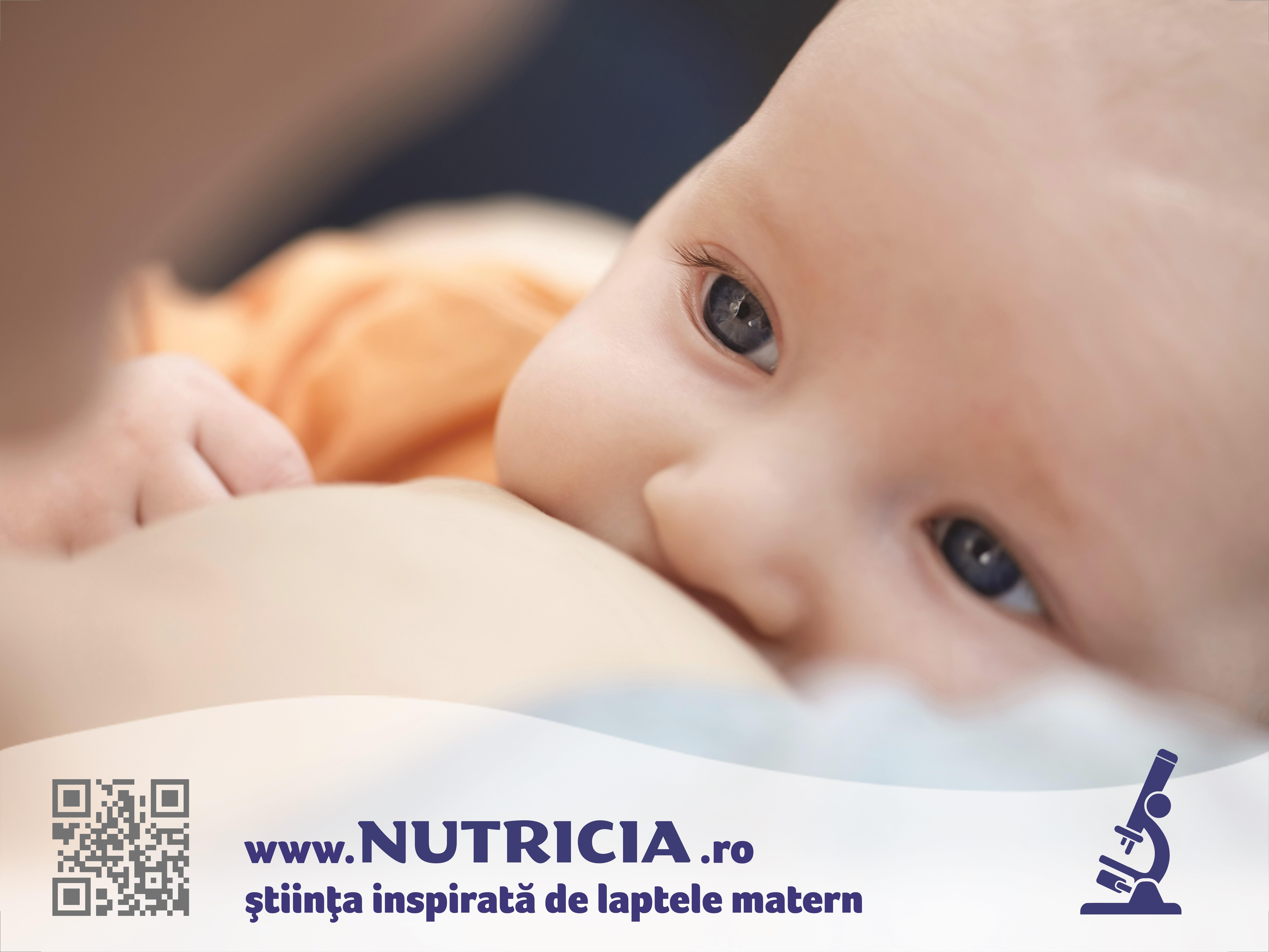 Aptanutricia