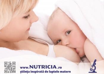 Aptanutricia.ro