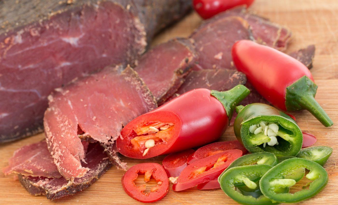 alimente procesate - sfatulparintilor.ro - pixabay_com - dried-beef-1961254_1920