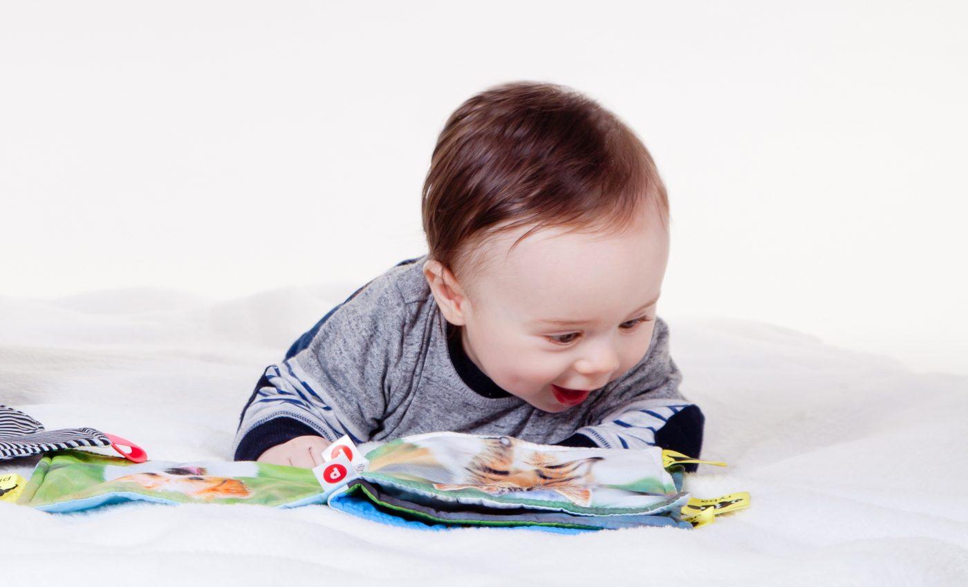 copil istet - sfatulparintilor.ro = pixabay_com - child-3045207