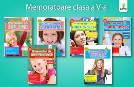 memoratoare-cls-5-(2)