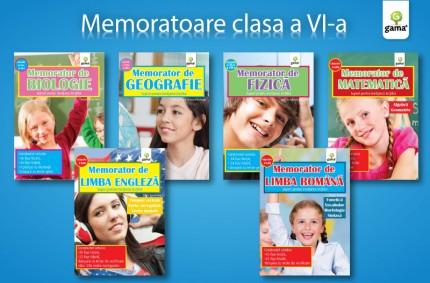 memoratoare-cls-6-(2)