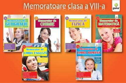 memoratoare-cls-8-(2)