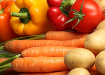 alimentate sanatoase - sfatulparintilor.ro - photl_com