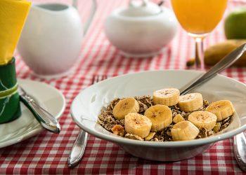alimente care iti dau energie - SFATULPARINTILOR.RO - PIXABAY_COM - cereal-898073_1920
