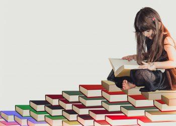 creierul copilului - sfatulparintilor.ro - pixabay_com - girl-3038974_1920