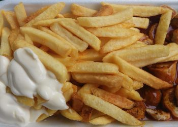 grasimi trans - sfatulparintilor.ro - pixabay_com - french-fries-1735039
