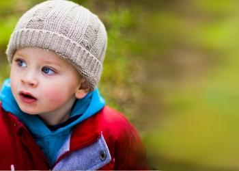 panadol baby - raceala comuna copii