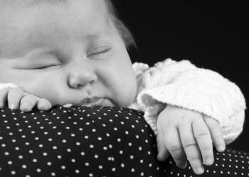 somn bebelusi - vise copii - sfatulparintilor.ro - photl_com