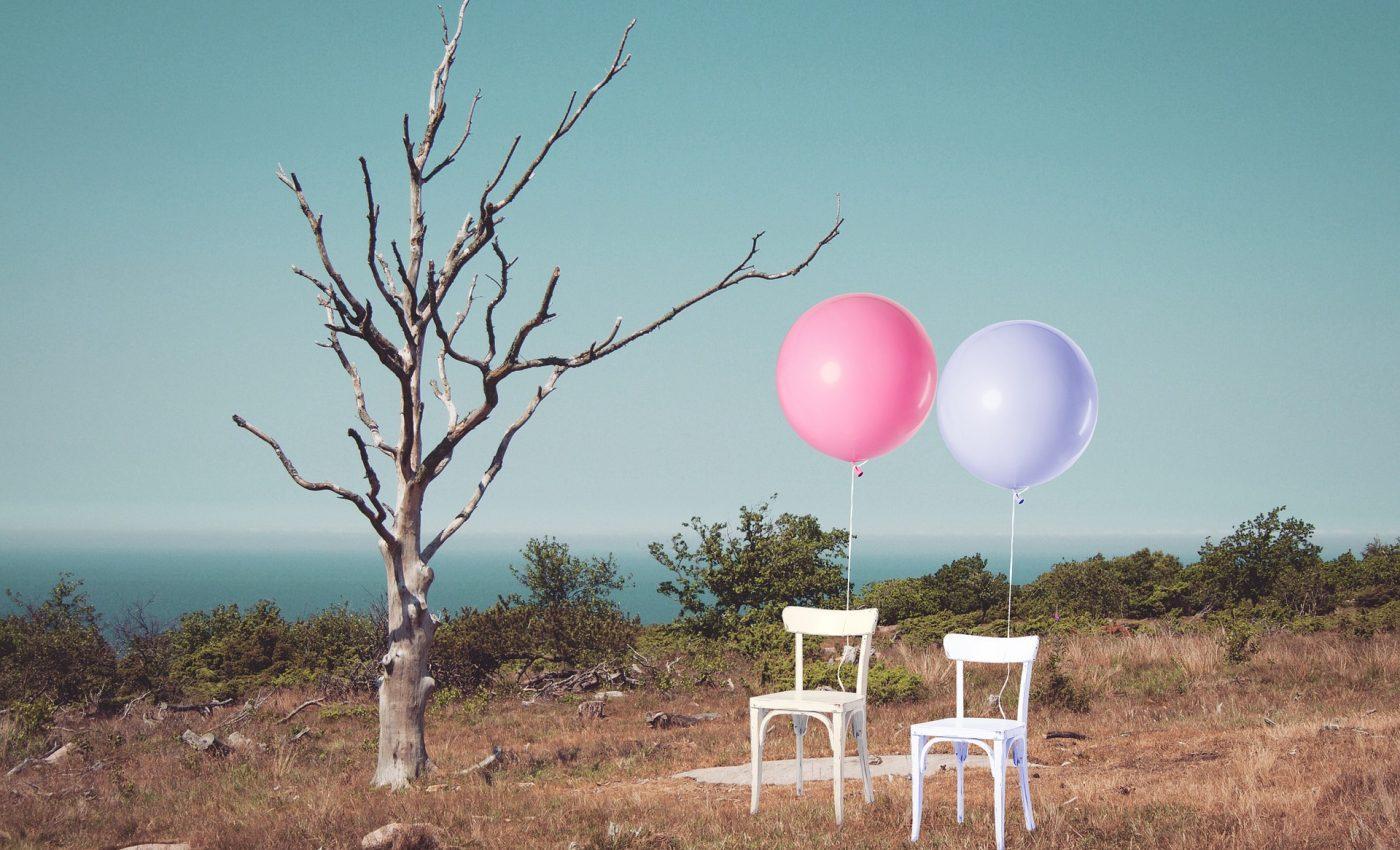 10 motive de divort - sfatulparintilor.ro - pixabay_com - chair-1940973_1920