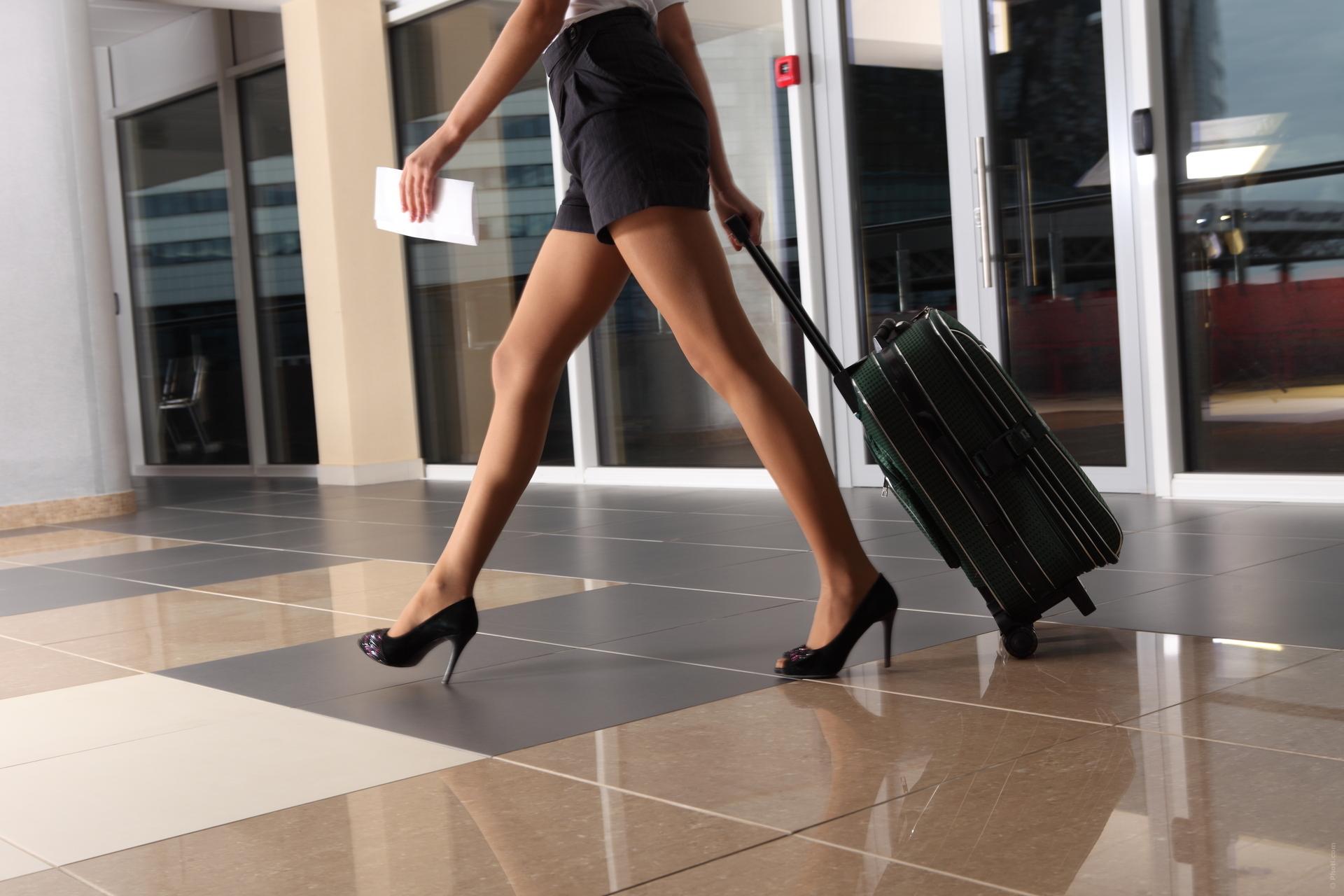 mers femei - sfatulparintilor.ro - photl_com