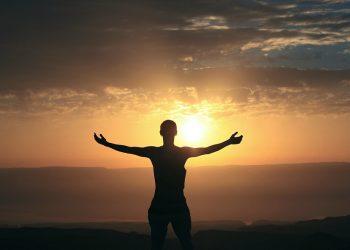 obiceiuri de viata ale oamenilor recunoscatori - sfatulparintilor.ro - pixabay_com - morning-2243465_1280