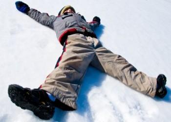 sfatulparintilor.ro-iarna-zapada-copii-iarna-copii-zapada-stockfreeimages_com-430x285