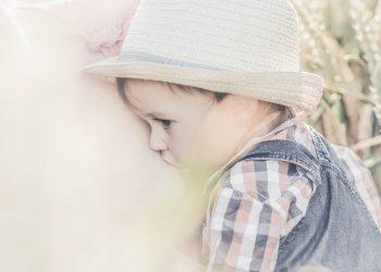 Confuzia mamelonului la bebelusi - sfatulparintilor.ro - pixabay_com - toddler-5921831_1920