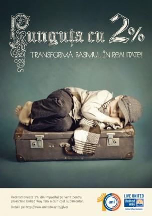 2-pentru-United-Way-Romania-print