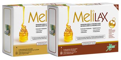 Colaj-produse-melilax_400x200px