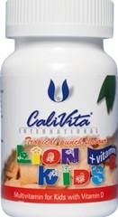imagine-lion-kids-cu-vitamina-d-90-tablete-vitamine-pentru-copii