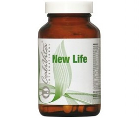 imagine-new-life-multivitamin-120-tablete-produs-naturist-pentru-gravide-sau-mame-care-alapteaza