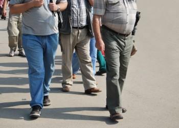sfatulparintilor.ro-obezitate