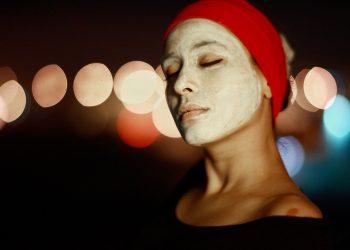 masca de fata - sfatulparintilor.ro - pexels-photo-413880