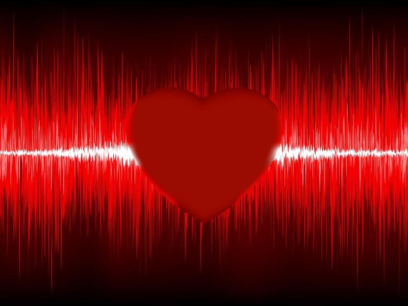 sfatulparintilor.ro-boli-de-inima