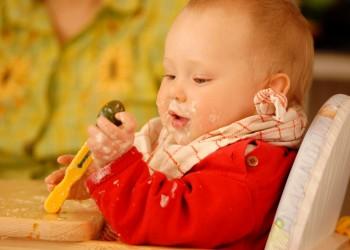 diversificare bebelusi
