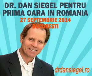 vindecare emotionala, sfaturi parinti, dr. Daniel Siegel