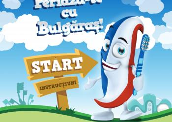 periaza-te cu bulgaras