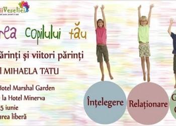 alege_fericirea_copilului_tau