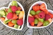 imagine-cei-mai-puternici-5-antioxidanti-pentru-sanatatea-intregii-familii