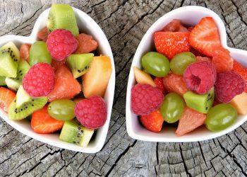 antioxidanti puternici - sfatulparintilor.ro - pixabay_com - fruit-2305192_1920