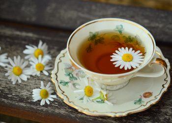 ceai de musetel - sfatulparintilor.ro - pixabay_com - cup-829527_1920