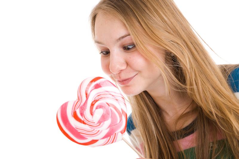 pofte dulciuri - stockfreeimages_com
