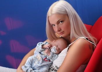despre mame