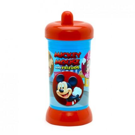 Disney Junior