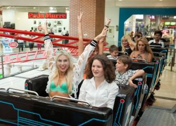 Corina-roller-coaster-1