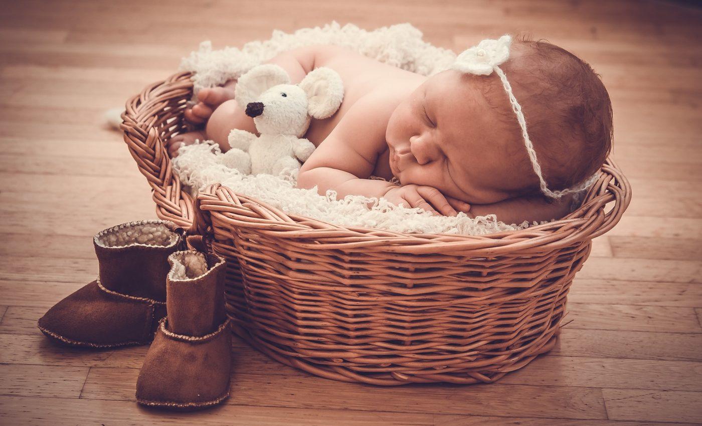 Importanta somnului de dupa-amiaza la copii
