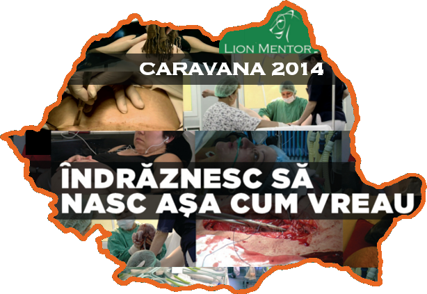 caravana_indraznesc