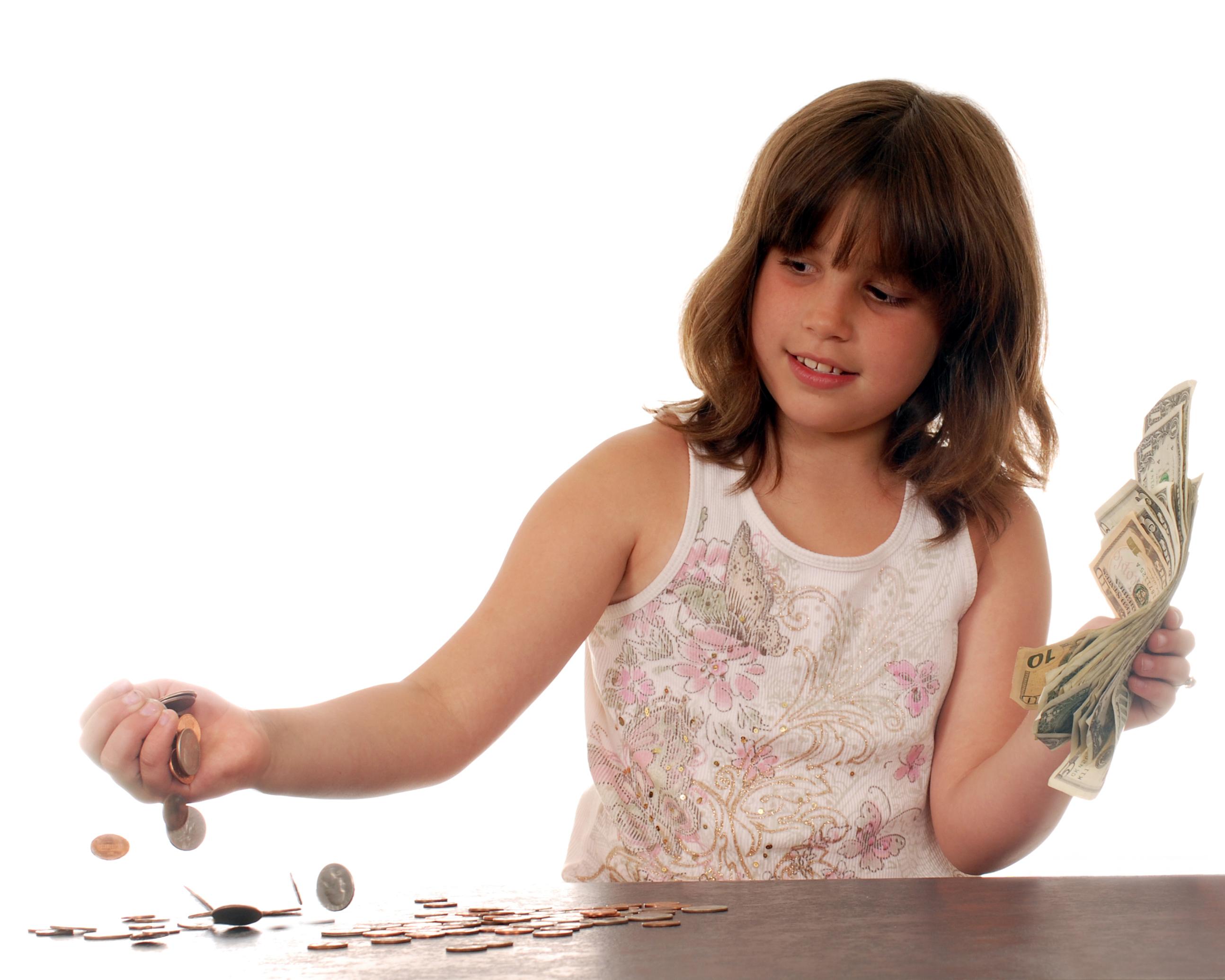 credinte limitative despre prosperitate