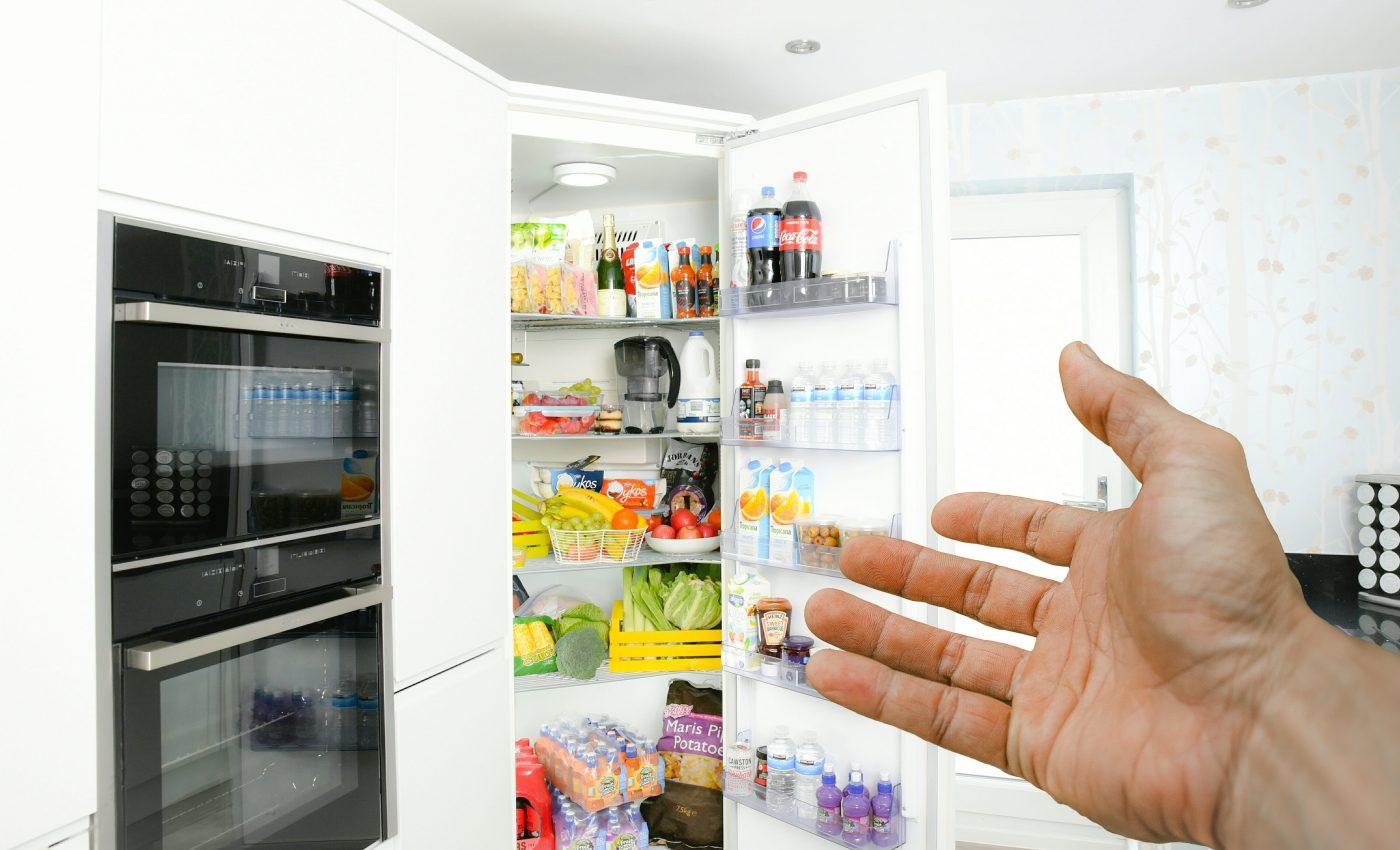 Cum sa asezam alimentele in frigider - sfatulparintilor.ro - piqsels.com-id-zbofx