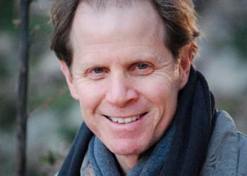 Daniel Siegel